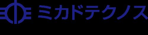 真空プレス,空圧駆動装置(エアプレス),順送プレス部品加工のミカドテクノス株式会社・ミカド機器販売株式会社